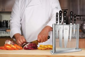 best boning knives for deer beef and chicken