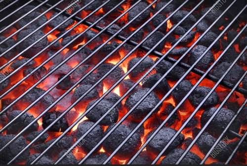 Best Charcoal Briquettes