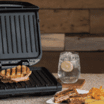 8 Best George Foreman Grills of 2020